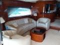 Fairline74-yacht-hk-sale_24