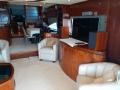 Fairline74-yacht-hk-sale_25