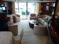 Fairline74-yacht-hk-sale_26