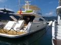 Fairline74-yacht-hk-sale_27a
