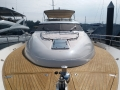 Fairline74-yacht-hk-sale_4