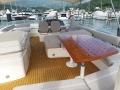 Fairline74-yacht-hk-sale_7