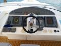 Fairline74-yacht-hk-sale_8