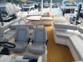 Fairline74-yacht-hk-sale_9