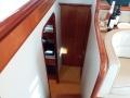 Ferretti62-hkboatsale_10