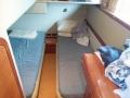 Ferretti62-hkboatsale_12