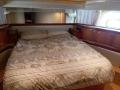 Ferretti62-hkboatsale_17
