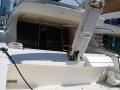 Ferretti62-hkboatsale_2