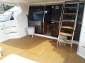 Ferretti62-hkboatsale_20
