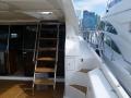 Ferretti62-hkboatsale_21
