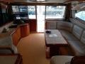 Ferretti62-hkboatsale_3