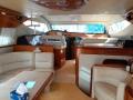Ferretti62-hkboatsale_4