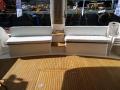 Ferretti62-hkboatsale_5