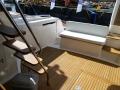 Ferretti62-hkboatsale_6