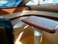 Ferretti62-hkboatsale_9