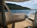Greenline48-hk-yacht_11