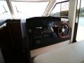 Greenline48-hk-yacht_12