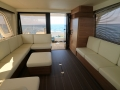 Greenline48-hk-yacht_13