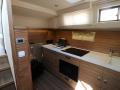 Greenline48-hk-yacht_15