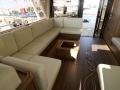 Greenline48-hk-yacht_16