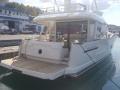 Greenline48-hk-yacht_2