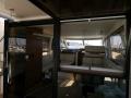 Greenline48-hk-yacht_3