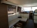 Greenline48-hk-yacht_4