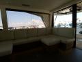 Greenline48-hk-yacht_6