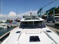 Greenline48-hk-yacht_7