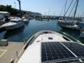 Greenline48-hk-yacht_8