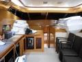 Johnson-58-yacht-saloon