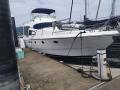 Johnson-yacht-hk-sale