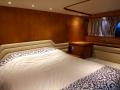 boat-master-bedroom