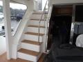 hk-boatCockpit-03