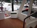 johnson-hk-yacht-cockpit
