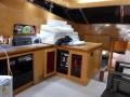 johnson58-used-yacht-hk