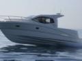 Karnic2965_speedboat-discount-e1452674743959