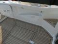 Karnic2965_speedboat-hk