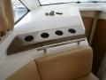 Karnic2965_speedboat-hk13