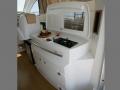 Karnic2965_speedboat-hk14