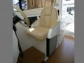 Karnic2965_speedboat-hk15