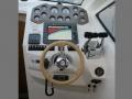 Karnic2965_speedboat-hk19