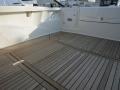 Karnic2965_speedboat-hk2
