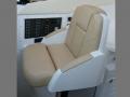 Karnic2965_speedboat-hk20