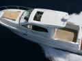 Karnic2965_speedboat-hk23