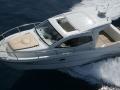 Karnic2965_speedboat-hk25