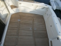 Karnic2965_speedboat-hk3