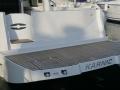 Karnic2965_speedboat-hk5