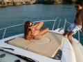 Karnic2965_speedboat-hk6