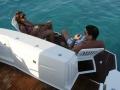 Karnic2965_speedboat-hk8
